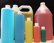 Ammonium Lauryl Sulfate ALS 30% Solution Surfactant 1 Gallon