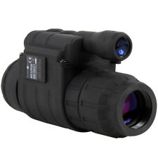 SightMark SM14071 Night Vision Monocular
