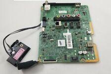 Samsung UN32J4500AF Ver ES02 Main Board BN94-07831N / BN97-11037A [B677]