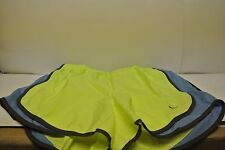 Nike Women's Authentic Running Tempo Track Shorts 716453 312 Size M & L