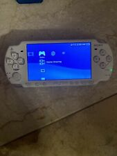 Sony PSP 2000 Star Wars Battlefront Edition - With Games / Charger / Memory Card