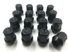 Volvo V50 2005-2012 HEYNER quality wheel locking NUTS M12x1.5 Thatcham assured