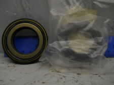 AGCO 4265163M91 OEM Oil Seal New, Lot of 2