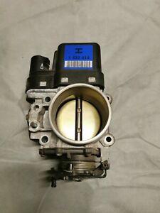 Bmw M52TU Throttle Body