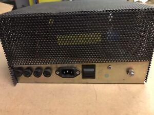 Electrocoin Bar x Power Supply For Original Arcade Machine Part