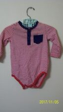 wonder 6 9 mo one piece stripe  childs place 0 3 months  jeans pull on set cute