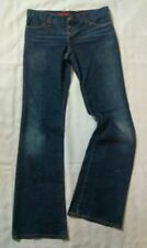 Adriano Goldschmied AG The Cupid Womens Jean Size 26 Regular 30 x 32 Made in USA