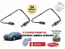 FOR CHRYSLER CROSSFIRE 3.2 2003-2007 NEW FRONT SUPERIOR 02 OXYGEN LAMBDA SENSOR