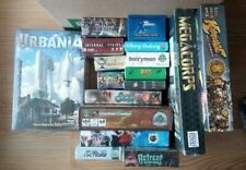 NEW Random Board Game Lot $210+ MSRP Value Bundles Please Read Description