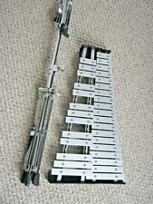 Yamaha Student Xylophone Bell Glockenspiel Model Spk - 275 with Stand