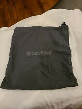Converse By John Varvatos Shoe Bag