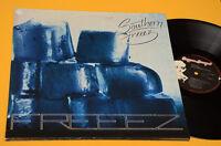Freeez LP Southern Freeez 1° St Orig Germany 1981 MInt / Unplayed Gatefold