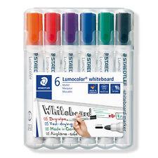 schwarz blau für Tafel abwischbar Maler: grün Bunte Whiteboard Stifte rot