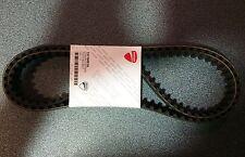 Ducati Monster 620 Cinghia Distribuzione - 73710051A - Ducati Toothed Belt