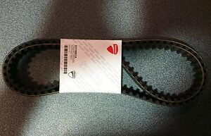 Ducati Monster 750 Cinghia Distribuzione - 73710051A - Ducati Toothed Belt