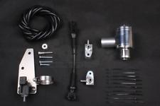 Forge FMDVF500R Fiat Abarth 500 Recirculating Dump Valve Plus Fitting Kit