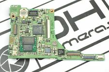 Canon IXUS 75 SD750 Main Board Processor Replacement Part EH0647
