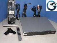 Multipoint Polycom Group 700 +1y Wrnty, EagleEye 4-12x Camera, Mic, Remote, Cbls