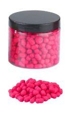 Method Feeder Dumbbells Blut/Leber 6mm Balzer