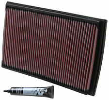 K&N Air Filter Volvo S60,S80,V70,XC70, 33-2176