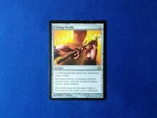 Light Play Colorless Individual Magic: The Gathering Cards