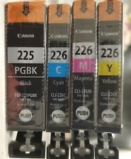 New Canon Creative Park Premium ChromaLife 100+ Ink Pack