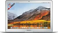 "Apple Macbook Air, 11"" Core i5 1.7GHz, 4GB, 128GB, Mid2012, MD223, MacbookAir5,1"