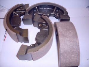 FITS john deere  1050  tractor brakes  M805897 CH13123
