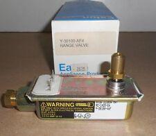 Eaton Y-30101-Af4 Range Valve