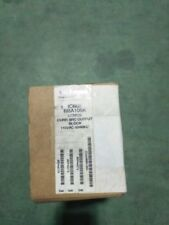 New In Box Ge Fanuc IC660BBA105 IC660BBA105K IC660EBA105 IC660TBA105 Module