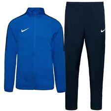 Survêtements de fitness Nike pour homme | eBay