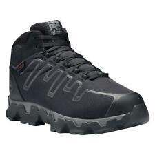 Timberland PRO MENS Powertrain Sport Met Guard Alloy Toe Work Shoe BOOT EH