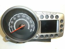 Chevrolet Spark 1,0 Tacho Tachometer Kombiinstrument AAS39L040176 95949211