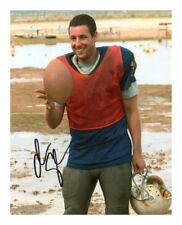 ADAM SANDLER  AUTOGRAPHED SIGNED A4 PP POSTER PHOTO PRINT