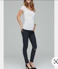 Isabella Oliver Jeans Size 1