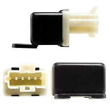 Fuel Pump Relay-VIN: Z Airtex 1R1240