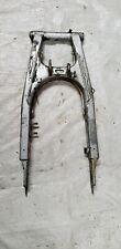 Honda XR350R 1984 swingarm swing arm XR 350 1983 1984