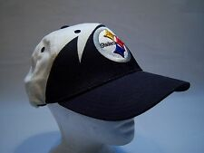 Reebok Equipment NFL Pittsburgh Steelers Casual Hat Men's One Size Fits All