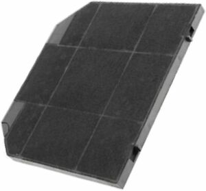 Replacement Cooker Hood Faber EFF72 Carbon Charcoal Filter