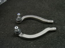 ROVER 75 ALL MODELS TRACK ROD END OUTER PAIR LH RH