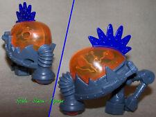 Light Brainbot, Figur mit  Licht aus Megamind / DWA 2010