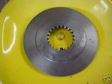 Clutch Plate for John Deere A G 60-630 70-730 Tractor