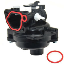 Carburetor Carb Lawnmower Lawn Mower Replacement For Briggs & Stratton 799583 US