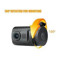 NEW in Box Mini 0806 Dash Camera Ready to Go