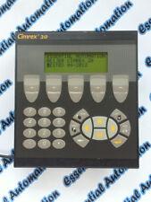 Beijer Electronics cimrex 20/cimrex HMI 20 - 12 mesi di garanzia