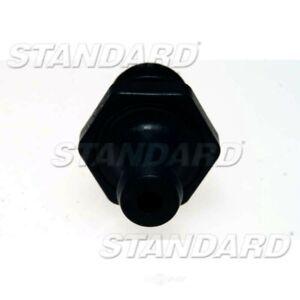 PCV Valve Standard V503
