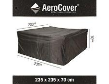 Aerocover Gartenmöbel Schutzhülle für Lounge Set Abdeckung Plane Haube #7933