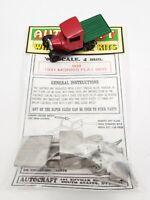 OO GAUGE 1931 PRE-WAR MORRIS FLATBED TRUCK / LORRY / VAN 1/76 4MM METAL KIT