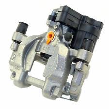 original Bremssattel hinten links 300mm für Audi A3 8V TT 8S 8V0615423F NEU