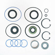 Steering Gear Rebuild Kit fits 1978-1996 Mercury Grand Marquis Colony Park Couga